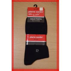 Socks Pierre Cardin