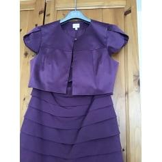 Tailleur robe 1.2.3  pas cher
