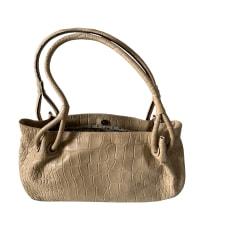 Lederhandtasche Le Tanneur Emilie