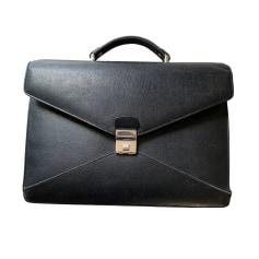 Briefcase Lancel