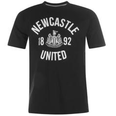 Tee-shirt new castle  pas cher