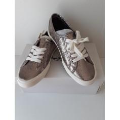 Chaussures à lacets  Pepe Jeans  pas cher