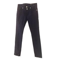Skinny Jeans Dirk Bikkembergs