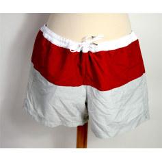 Swim Shorts Louis Vuitton