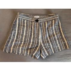 Shorts Claudie Pierlot