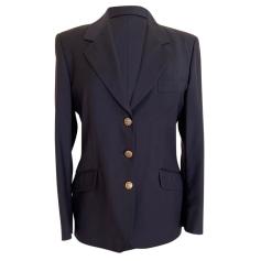 Blazer, veste tailleur Henry Cotton's  pas cher