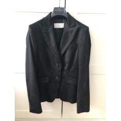 Blazer, veste tailleur Scervino Street  pas cher