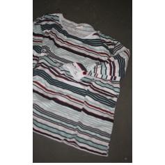 Top, tee-shirt Anne De Lancay  pas cher