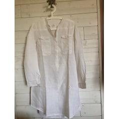 Robe courte Hartford  pas cher