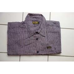 Short-sleeved Shirt Wrangler