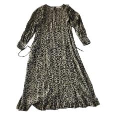 Robe longue Essentiel Antwerp  pas cher