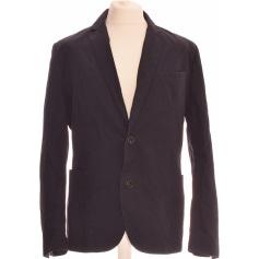 Suit Jacket Celio