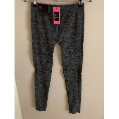 Pantalon de fitness New Look  pas cher