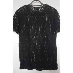 Top, tee-shirt American Retro  pas cher