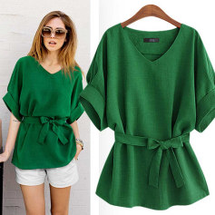 Blouse IMOCH  pas cher