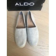 Sandals Aldo