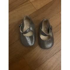 Ballet Flats Bonpoint