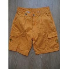 Shorts Roadsign