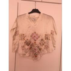 Top, tee-shirt Indian Rose  pas cher