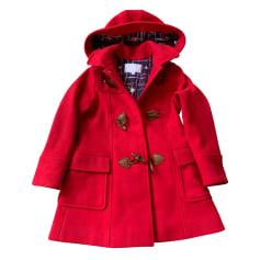 Coat Gucci