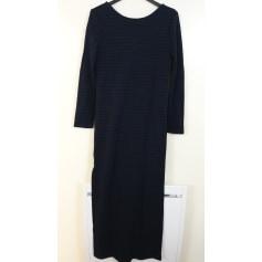 Robe longue Petit Bateau  pas cher