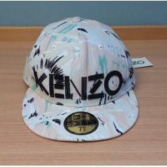Casquette Kenzo  pas cher