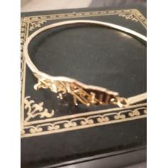 Bracelet Altesse  pas cher