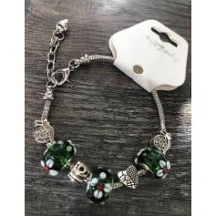 Bracelet Fashion Jewelry  pas cher
