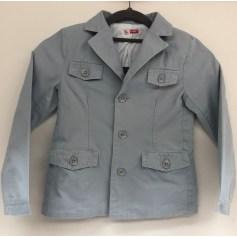 Jacket Du Pareil au Même DPAM