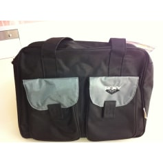 Bag Roxy