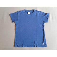 Tee-shirt Domyos  pas cher