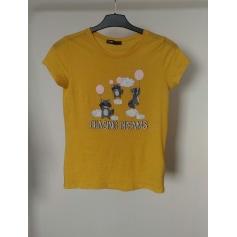 Top, T-shirt