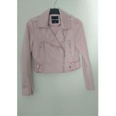 Zipped Jacket Tally Weijl