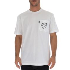 Tee-shirt Versace  pas cher