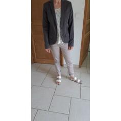 Blazer, veste tailleur Kiabi  pas cher