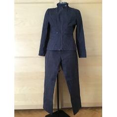 Tailleur pantalon Sym  pas cher