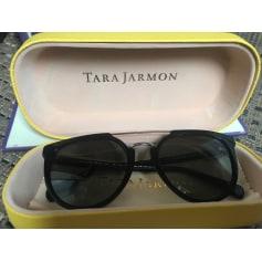 Sunglasses Tara Jarmon