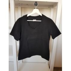 Top, tee-shirt Solfin  pas cher