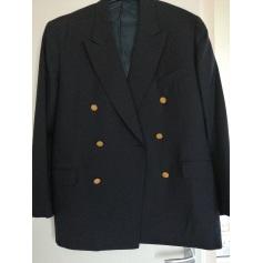Veste de costume Hermès  pas cher