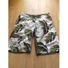 Swimming Bermuda Shorts H&M