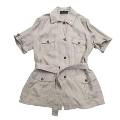 Safari Jacket Elena Miro