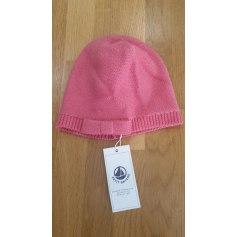 Mütze Petit Bateau