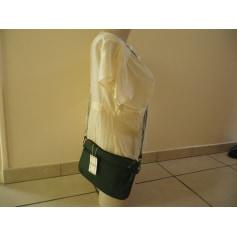 Handtasche Leder Nat & Nin