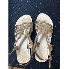 Sandales Balducci  pas cher