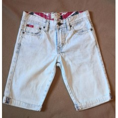 Bermuda Shorts Lee Cooper