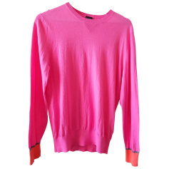 Pull Paul Smith  pas cher