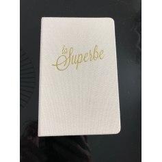 Porte-cartes Sézane  pas cher