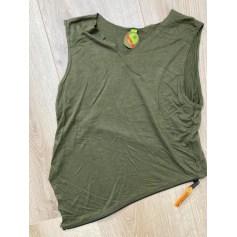 Top, tee-shirt Pygmées  pas cher