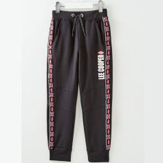 Pantalon de survêtement Lee Cooper  pas cher