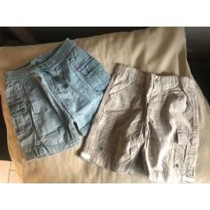 Bermuda Shorts Du Pareil au Même DPAM